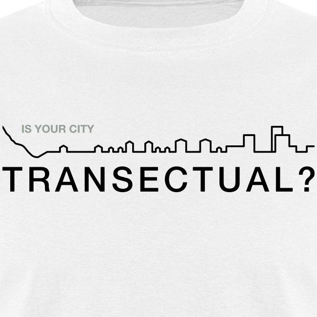 Transectual (BK)