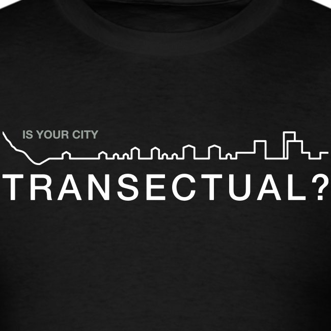 Transectual (WHT)