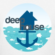 DeepHouse_SeaLifeDesign