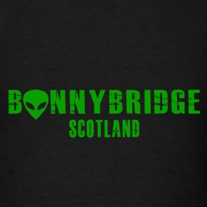 Bonnybridge - Men's T-Shirt