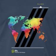 Design ~ FH Map 2