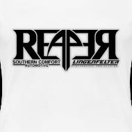 Design ~ Women's Reaper Top