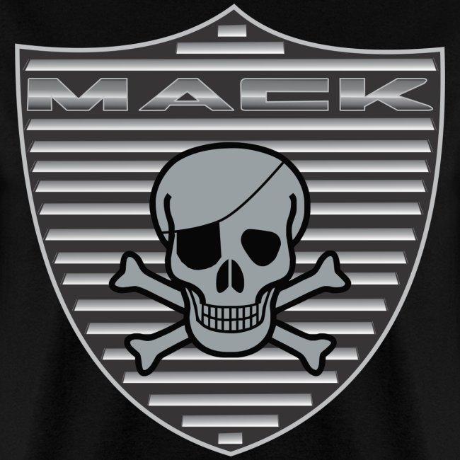 Mack Shield