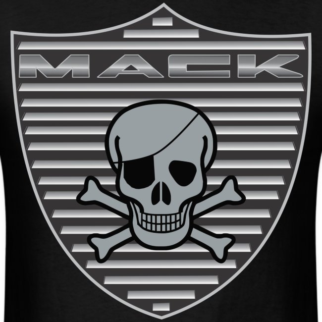 Mack Shield