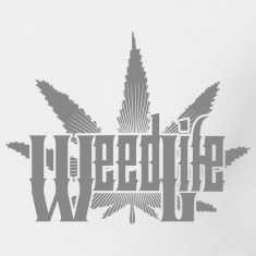 Weed Life Products