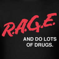 Design ~ Drugs