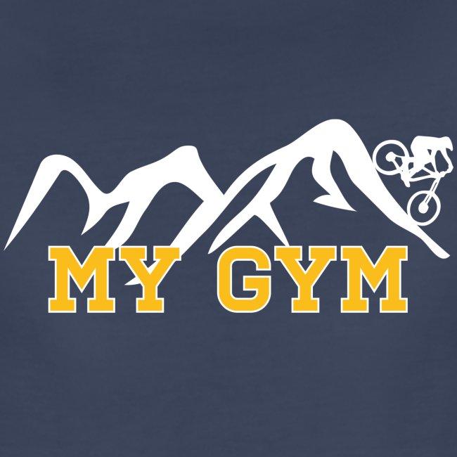 My Gym (Womens)