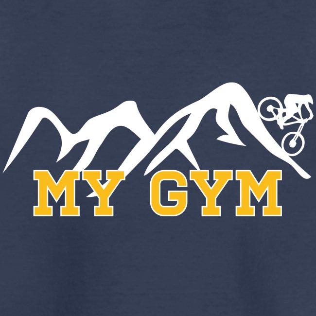 My Gym (Kids)