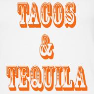 Design ~ Tacos & Tequila