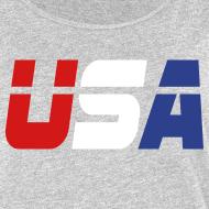 Design ~ USA