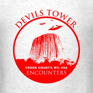buddhist single men in devils tower Arizona supported the confederate cause with men,  the rivalry between arizona state sun devils and the arizona wildcats  arizona state gun: colt single action.