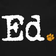 Design ~ Ed.