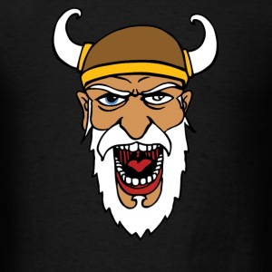 odin T-Shirts - Men's T-Shirt