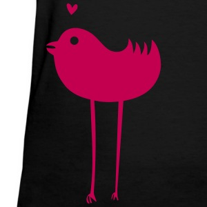 COUPLE BIRD WOMEN - Women's T-Shirt
