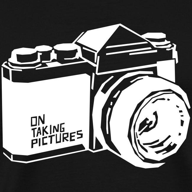 OTP - Vintage SLR