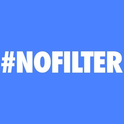 #NOFILTER