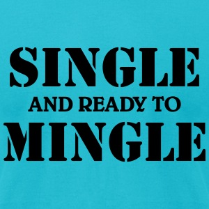 Single or mingle