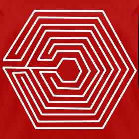 exo overdose symbol nimiman