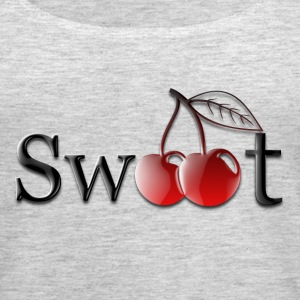 Sweet Tanks - Women's Premium Tank Top