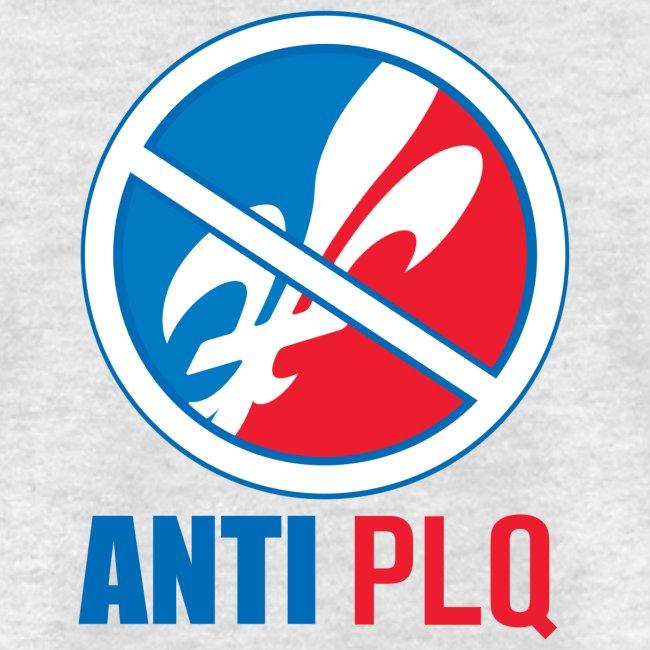 Anti PLQ