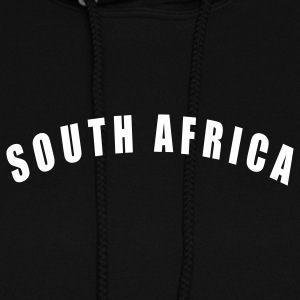 South Africa, cairaart.com Hoodies - Women's Hoodie