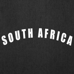 South Africa, cairaart.com Bags & backpacks - Tote Bag