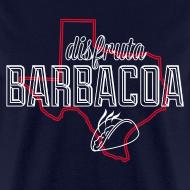 Design ~ Disfruta Barbacoa (Enjoy Barbecue)