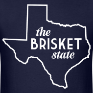 Design ~ The Brisket State