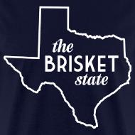 Design ~ The Brisket State