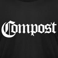 Design ~ Compost