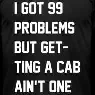 Design ~ 99 Problems