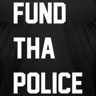 Design ~ F**d Tha Police