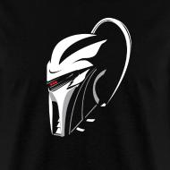 Design ~ SKYF-01-051 Cylon (Battlestar Galactica)