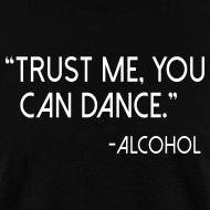 Design ~ Trust Me