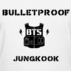 Jungkook Logo Wwwpicturessocom