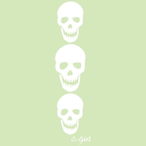 skull_pants