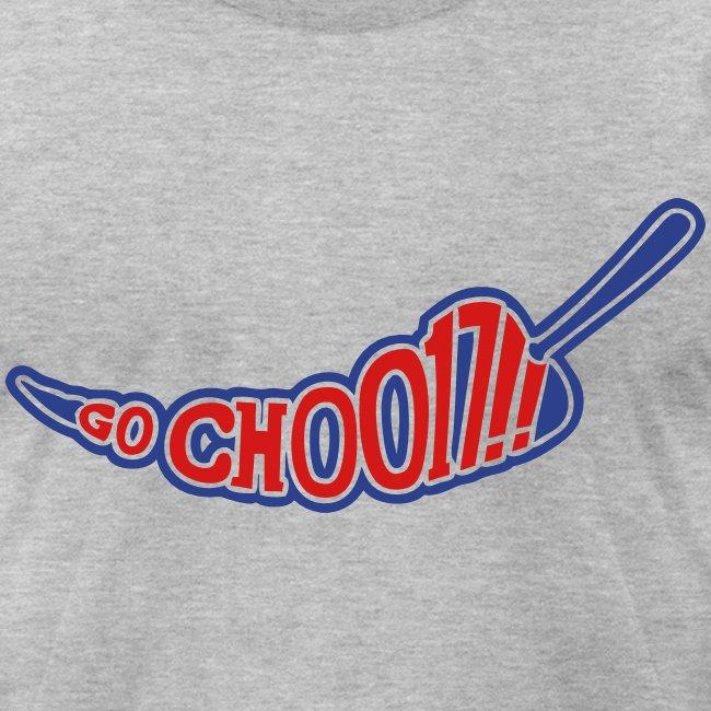 Go Choo!