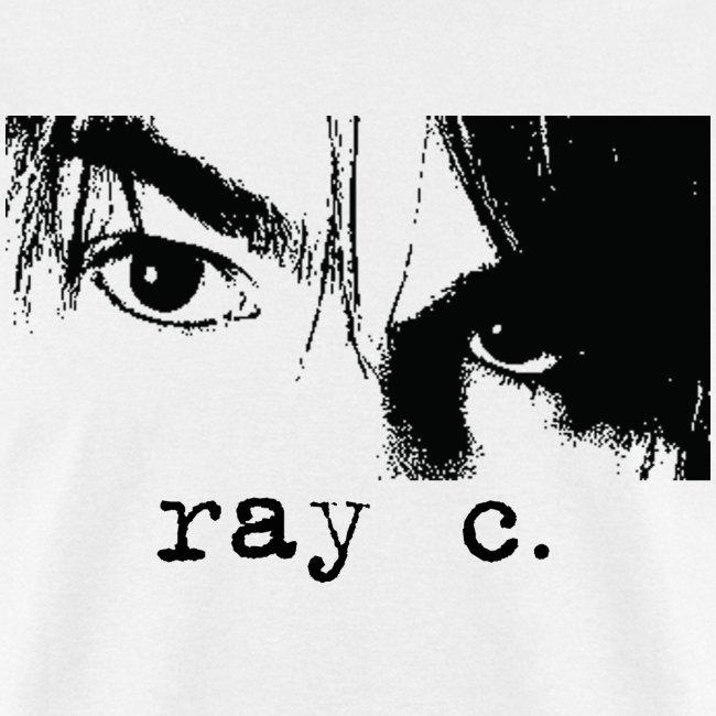Eyes (Dark)