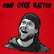 Design ~ Mind Over Matter