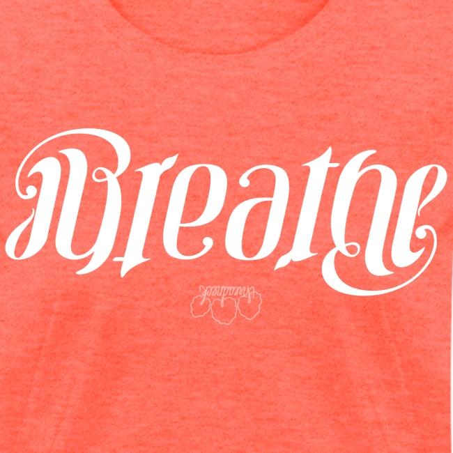 Women's Inversion Breathe Shirt