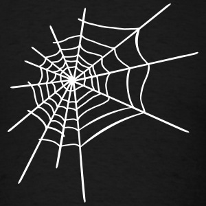 Spider T-Shirts - Men's T-Shirt