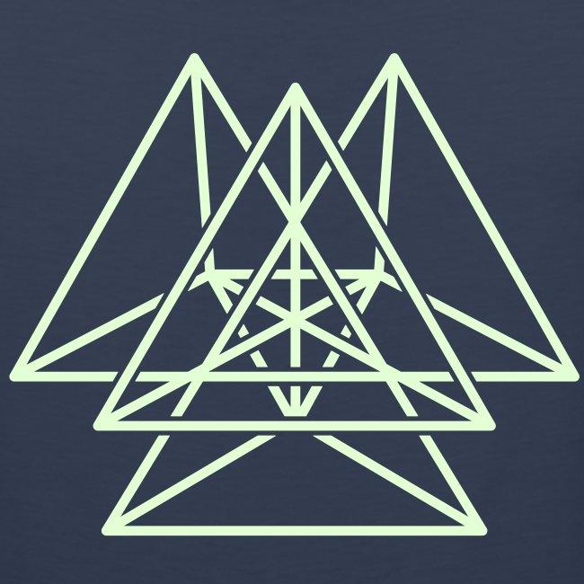 5D Star of Deva