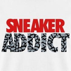 sneaker addict ... J11 Gamma Blue Carbon Fiber