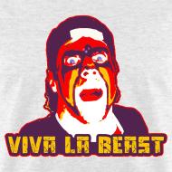 Design ~ Viva La Beast