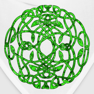 Celtic Circle VII Caps - Bandana
