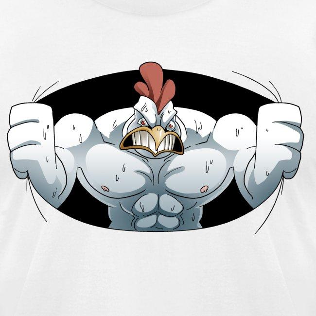 Monster Cocks Original (No Balls Edition)