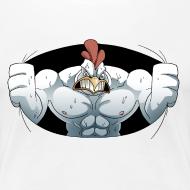 Design ~ Monster Cocks Original (No Balls Edition)