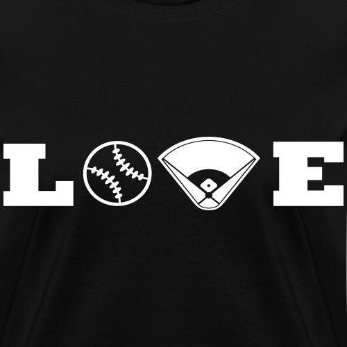 lovebaseball