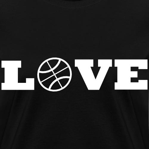 lovebasketball