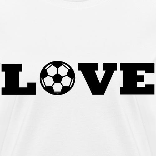 lovesoccer